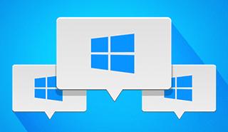 Web Push Notification: saiba mais sobre o novo formato exibido pela Microsoft no Windows 10