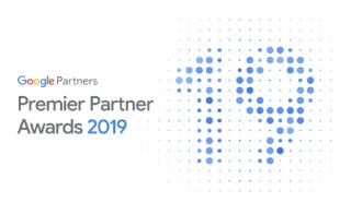 Cadastra ganha prêmio de Excelência em Vídeo no Google Premier Partner Awards 2019
