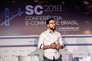 SEO: performance, vendas e o futuro