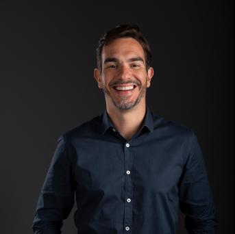 Gustavo Bacchin