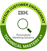 IBM techinical mastery v1