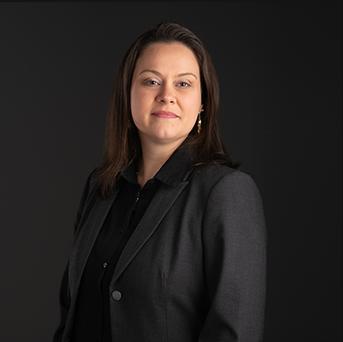 Débora Sabidussi