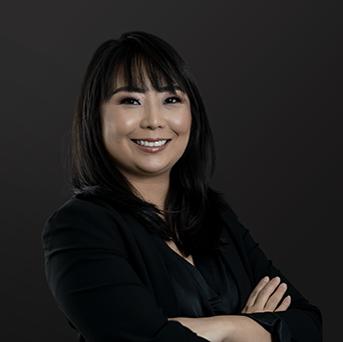 Alyne Yuzuki