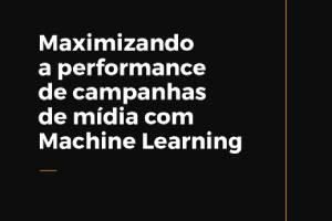 e-Book | Machine Learning