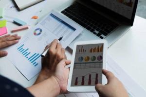 Marketing focado em performance