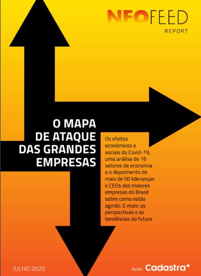 e-Book | O Mapa de Ataque das Grandes Empresas