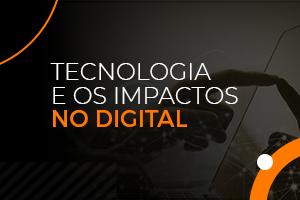 Impactos da COVID-19 no Setor de Tecnologia e Inovação