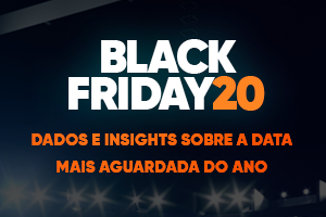 e-book | Black Friday 2020